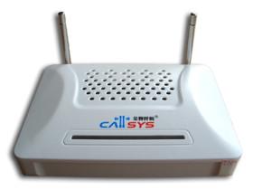 金婵呼叫器信号放大器CS-160S