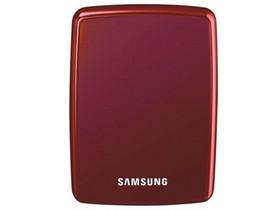 三星S2 Portable(1TB)
