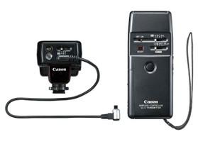 佳能LC-5无线遥控器