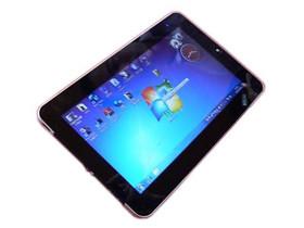 七喜Winpad P100(3G版)