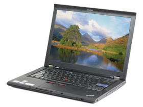 ThinkPad T410s(2912BW7)