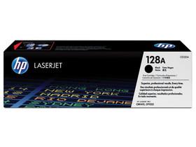 HP 128A(CE320A)