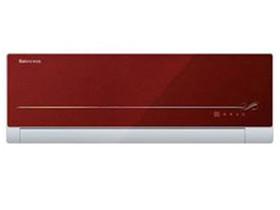 格兰仕KFR-32GW/dlc16-130(1)