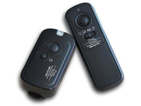 品色RW-221 无线快门遥控器