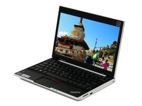 Thinkpad X100e(3508A53)