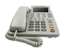 先锋音讯智能录音电话(专业型)VAA-Pro 180E