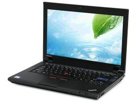 ThinkPad SL410k(2842KJC)