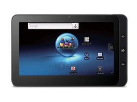 优派ViewPad 10S