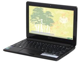 Acer Aspire one D257-N57Ckk