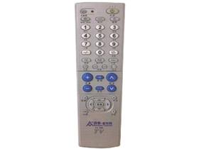 众合TV-306