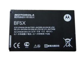 摩托罗拉BF5X