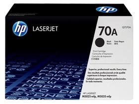 HP 70A(Q7570A)