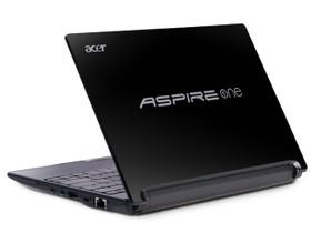 Acer Aspire one D255E-13Ckk