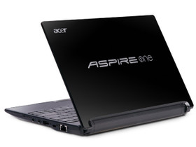 Acer Aspire one D255E-13CQkk