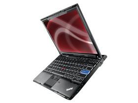 ThinkPad X201(3626G44)