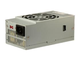 益衡ENP7025F