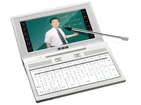 步步高视频外语通E9000