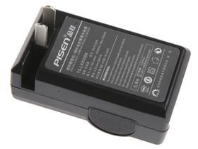 品胜NB6L锂电池充电器
