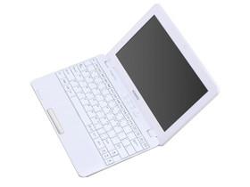 万利达T9000