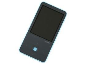 艾利和E300(4GB)