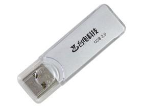 台电潮系列/USB3.0(64GB)