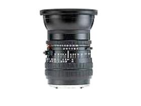 哈苏CFE 40mm f/4 IF
