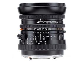 哈苏CFI 150mm f/4