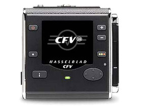哈苏CFV-39