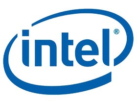Intel Xeon E7-4807