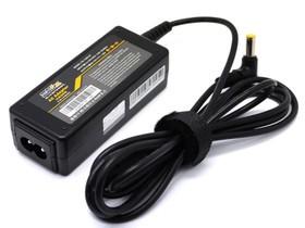E能之芯宏碁 19V 1.58A 电源适配器