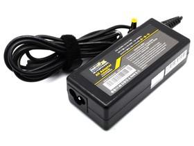 E能之芯华硕 19V 3.42A 电源适配器
