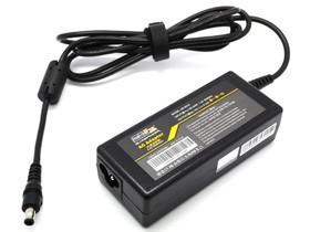 E能之芯三星 19V 3.16A 电源适配器