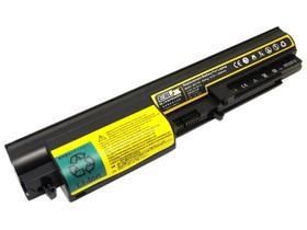 E能之芯IBM Thinkpad T61/T400 笔记本电池 4芯