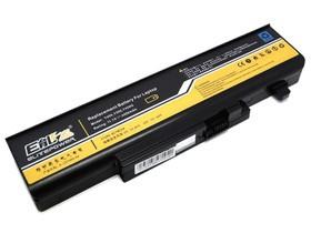 E能之芯联想 Y450/Y450A/Y450G/Y550 笔记本电池 ...