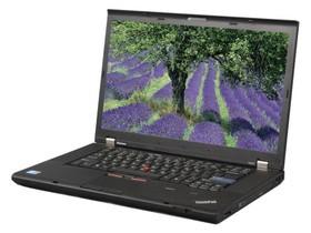 ThinkPad W510(4319A35)