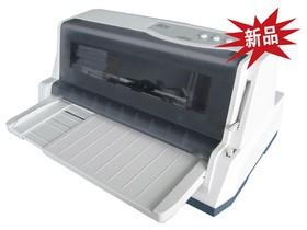 富士通DPK760