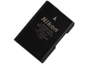 尼康EN-EL14电池