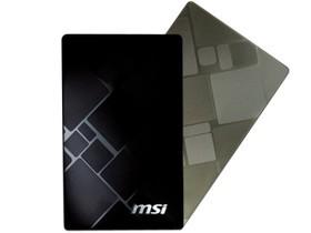 微星UH1250(500GB)