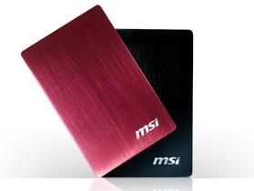 微星UH1200(500GB)