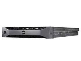 戴尔PowerEdge R810(Xeon E7520*2/2GB/2...