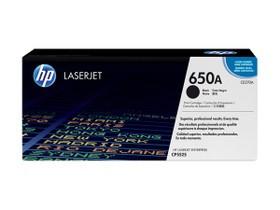 HP 650A(CE270A)