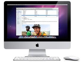 苹果iMac MC309CH/A