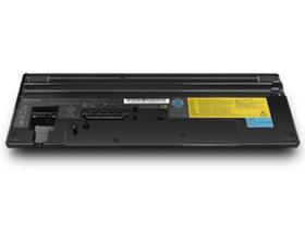 ThinkPad 57Y4545(T410/T510/W510/9芯)
