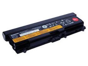 ThinkPad 57Y4186(T410/T510/W510/L41...