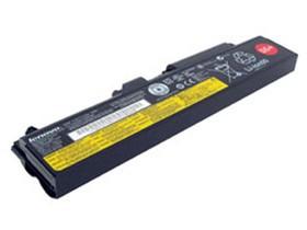 ThinkPad 57Y4185(T410/T510/W510/L41...