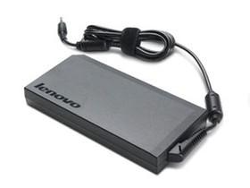 ThinkPad 55Y9347(230W/交流电源)