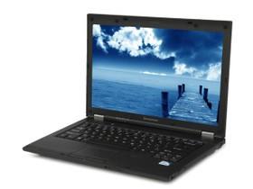 联想E46A(T3500/2GB/320GB)
