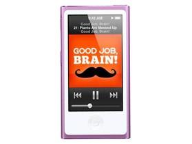 苹果iPod nano 7(16GB)