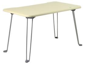 联想D110 笔记本电脑桌