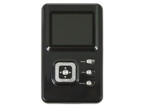 HiFiMAN HM-601(8GB)